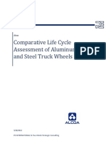 Alcoa_Comparative_LCA_of_Truck_Wheels_with_CR_statement.pdf