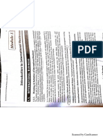 New Doc 2018-10-09 19.59.43.pdf