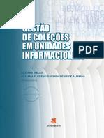 GESTÃO DE COLEÇÕES - EBOOK.pdf