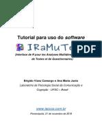 Tutorial IRaMuTeQ em portugues_22.11.2018.pdf