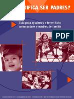 Que_significa_ser_padres.pdf