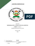 SILABO-REFRIGERACION-Y-CONGELACION-DE-ALIMENTOS-201999.docx