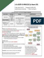 3raSesión (Del 18-03 Al 12-03)Matemática2do