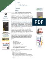 review750.pdf