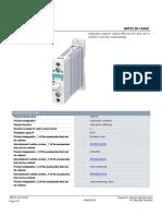 3RF23201AA02 Datasheet En