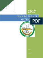 MALLA MATEMATICAS.pdf