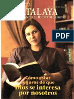 1 Julio  2004.pdf