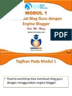 Membuat Blog.pdf