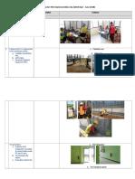 RKL RPL Contractor HSE Implementation Q2 - 2018