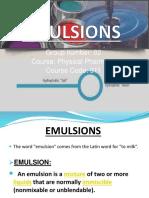 prestationemulsion-150510155323-lva1-app6891.pdf