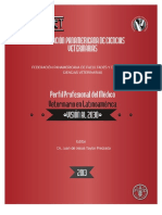 Perfil-Profesional-del-Médico-Veterinario-en-Latinoamérica-Vision-al-2030