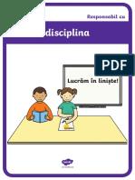 Responsabilitătile elevilor Planse.pdf