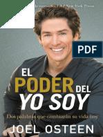 El-poder-del-yo-soy-Dos-palabras-que-cambiaran-su-vida.pdf