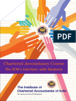 About CA course.PDF