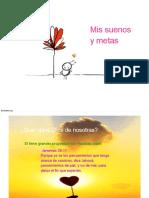 pp2-1223235591763878-8