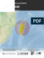 114366-FRENCH-WP-PUBLIC-drp-madagascar-fr.pdf