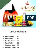 marketing ppt-222222222222