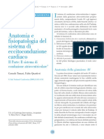 03.Tomasi_giunzione AV.pdf