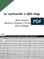 5-Tachicardie QRS Largo.pdf