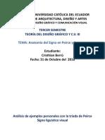 05_Anatomía del signo_Caberru-converted.pdf