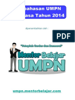 Pembahasan Soal UMPN Rekayasa 2014.pdf