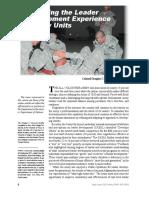 Military cult magazimeChan ( PDFDrive.com )