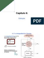 ENTROPIA_(usoD_integral_ciclica)