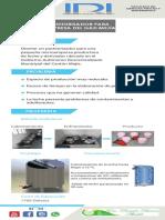 Infografia Vinculacion Pasteurizador Final