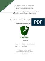 Laporan Umum Abadi Selamanya.pdf