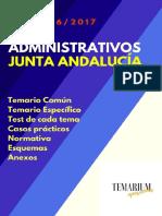 ADMINISTRATIVOS JUNTA DE ANDALUCÍA.pdf