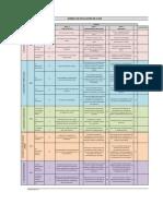 RUBRICA_EVALUACION_CLASE.pdf