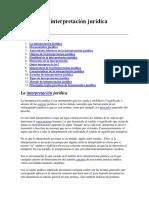 Modelos de interpretación jurídica.docx