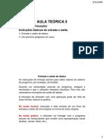 S04A01 - Entrada Saida.pdf