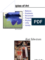 principlesaug07-100914101742-phpapp01