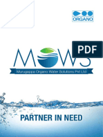 MOWS Brochure.pdf