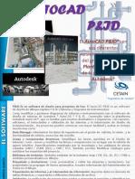 EXPO AUTOCAD P&ID I (BASICO) - MODULO 01.pdf