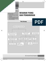 02 Bab 1 (1-30).pdf