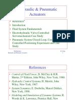 Hydraulic_and_Pneumatic_Actuators_1.pdf