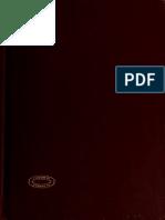 mentalcalistheni00schr.pdf