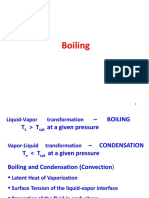 Boiling.pdf
