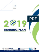 Management_Training_Plan_2019.pdf