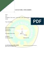 dokumen.tips_form-skripsi-fk-undana.doc