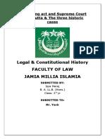 Criminal Law (2)