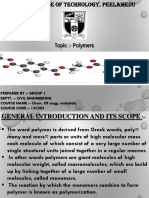 Chem Polymers