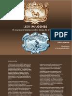 emblemas.pdf