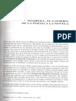 Maqroll el gaviero.pdf