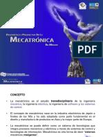 PROSPECTIVA_NACIONAL_DE_LA_MECATRONICA_EN_MEXICO_Ver_Final_sv.ppt