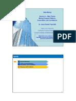 MiningFrequentPatternsAssociationAndCorrelations.pdf