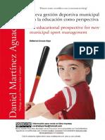 Dialnet-NuevaGestgionDeportivaMunicipalConLaEducacionComoP-502898.pdf