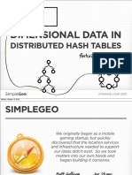 dimensional-data-dht-strange-loop-101018130520-phpapp02.pdf